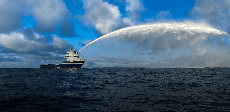 Fleet and Technology